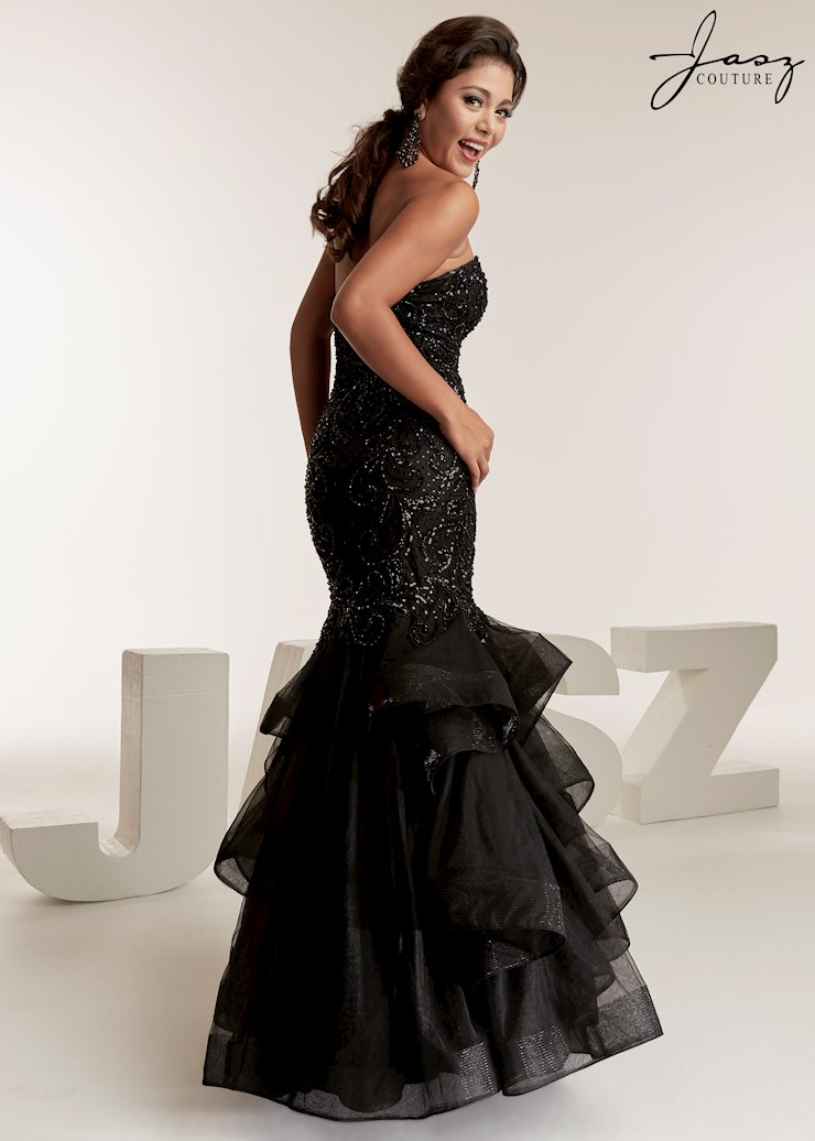 Jasz Couture Style #6283