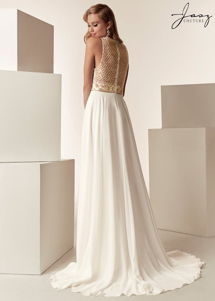 Jasz Couture Style #6284