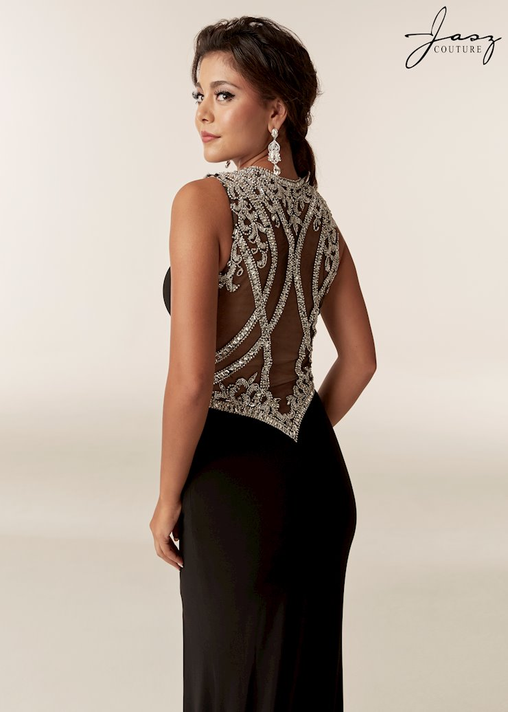 Jasz Couture Style #6288