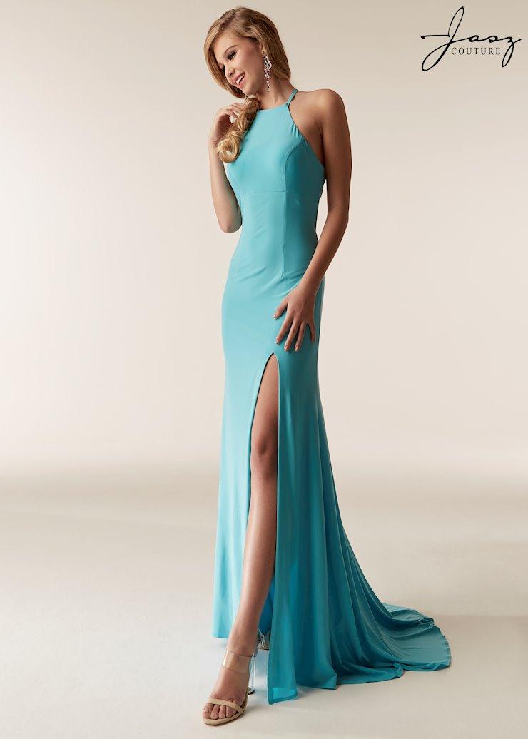 Jasz Couture 6291