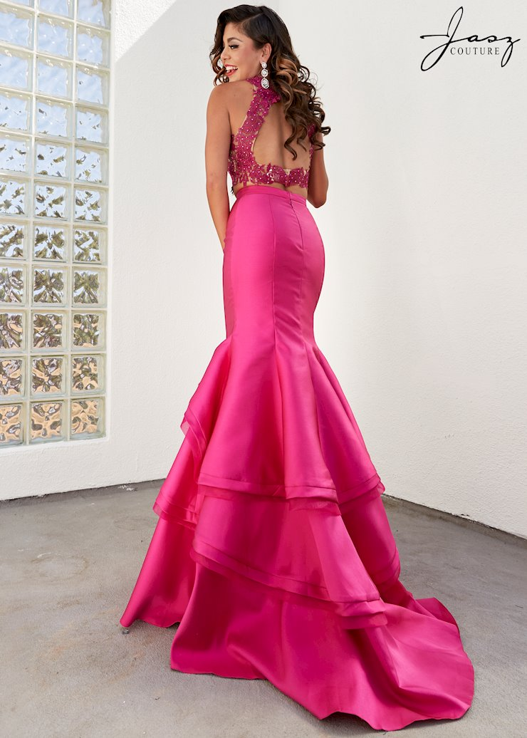 Jasz Couture Style #6293