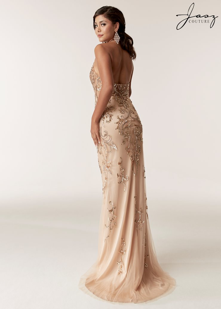 Jasz Couture Style #6295