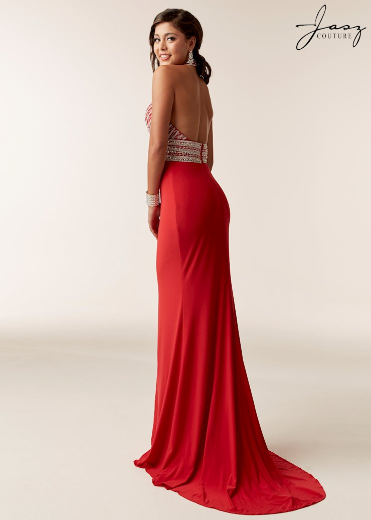 Jasz Couture Style #6299
