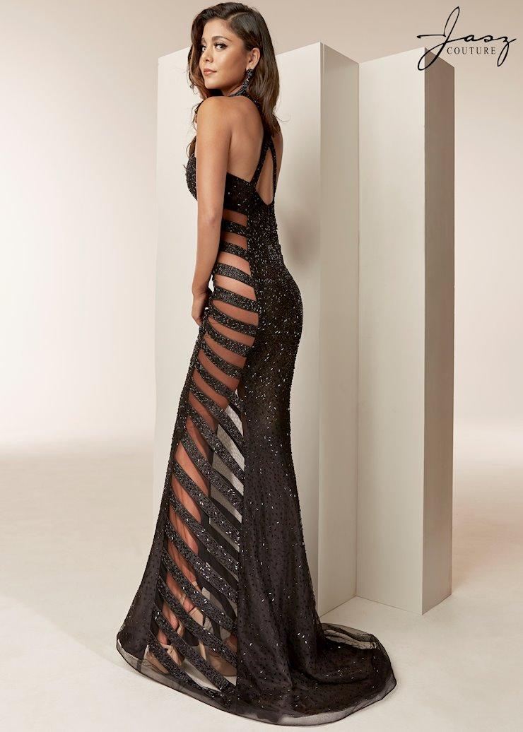 Jasz Couture 6300 Image