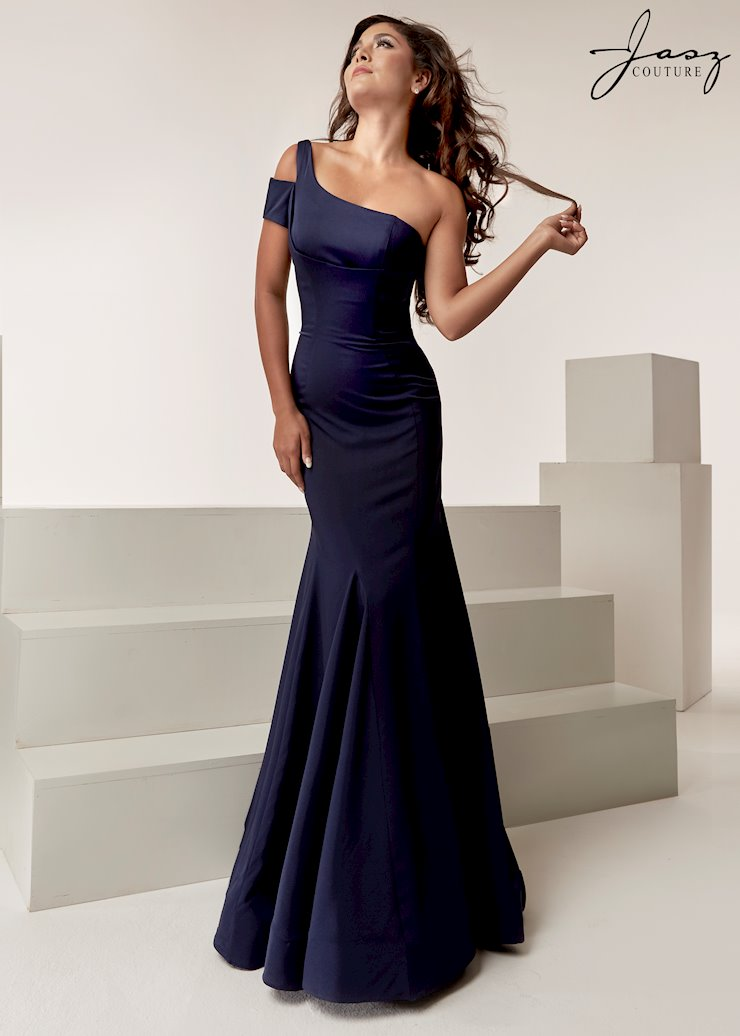Jasz Couture Style #6303