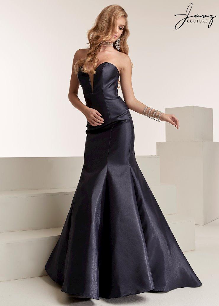 Jasz Couture 6305