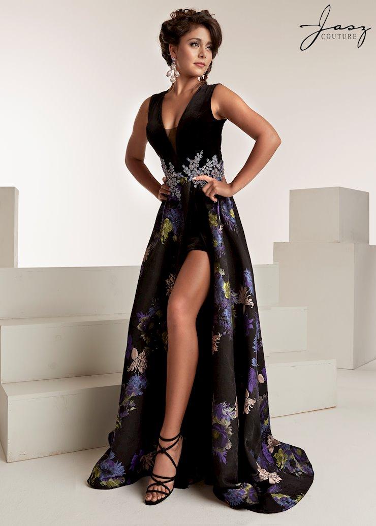 Jasz Couture 6308