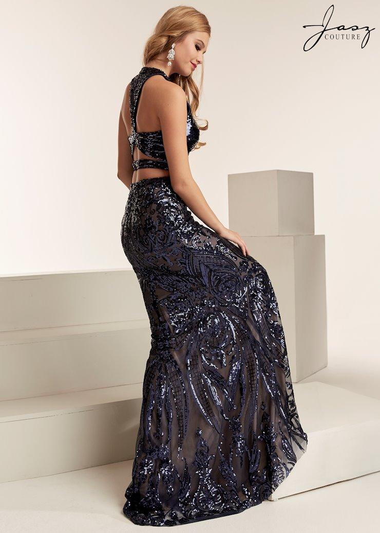 Jasz Couture 6309