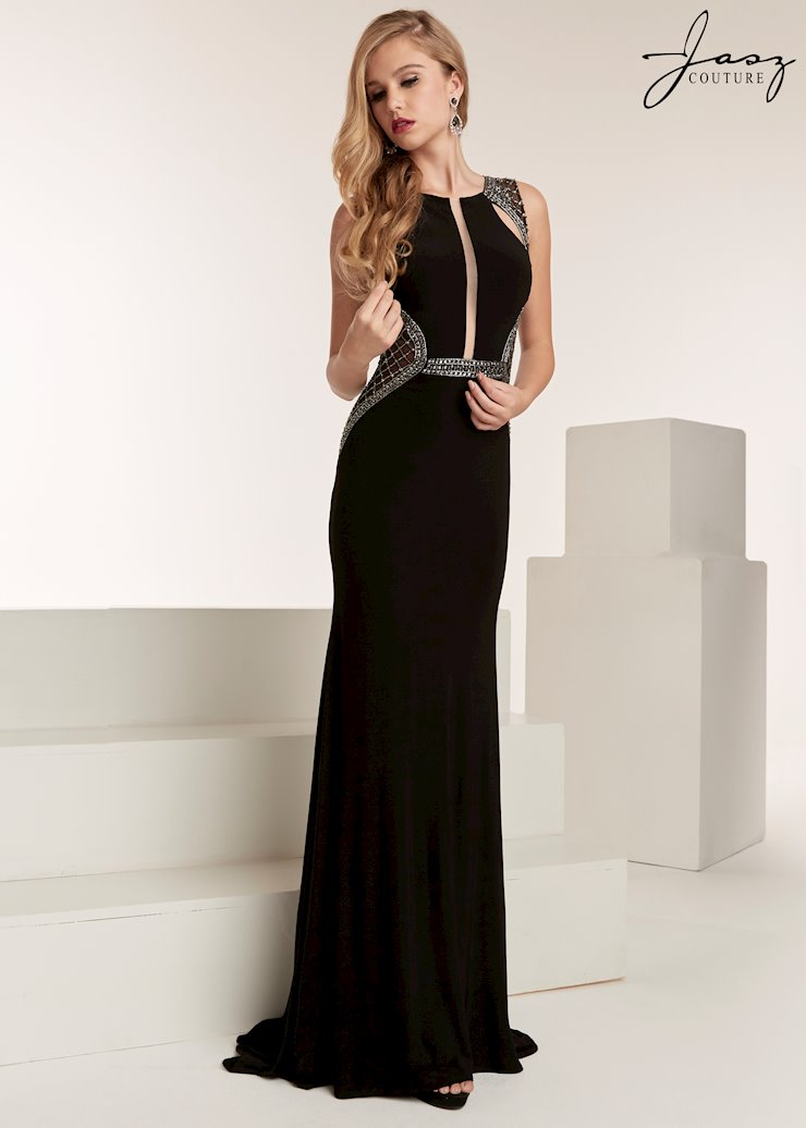 Jasz Couture Style #6310