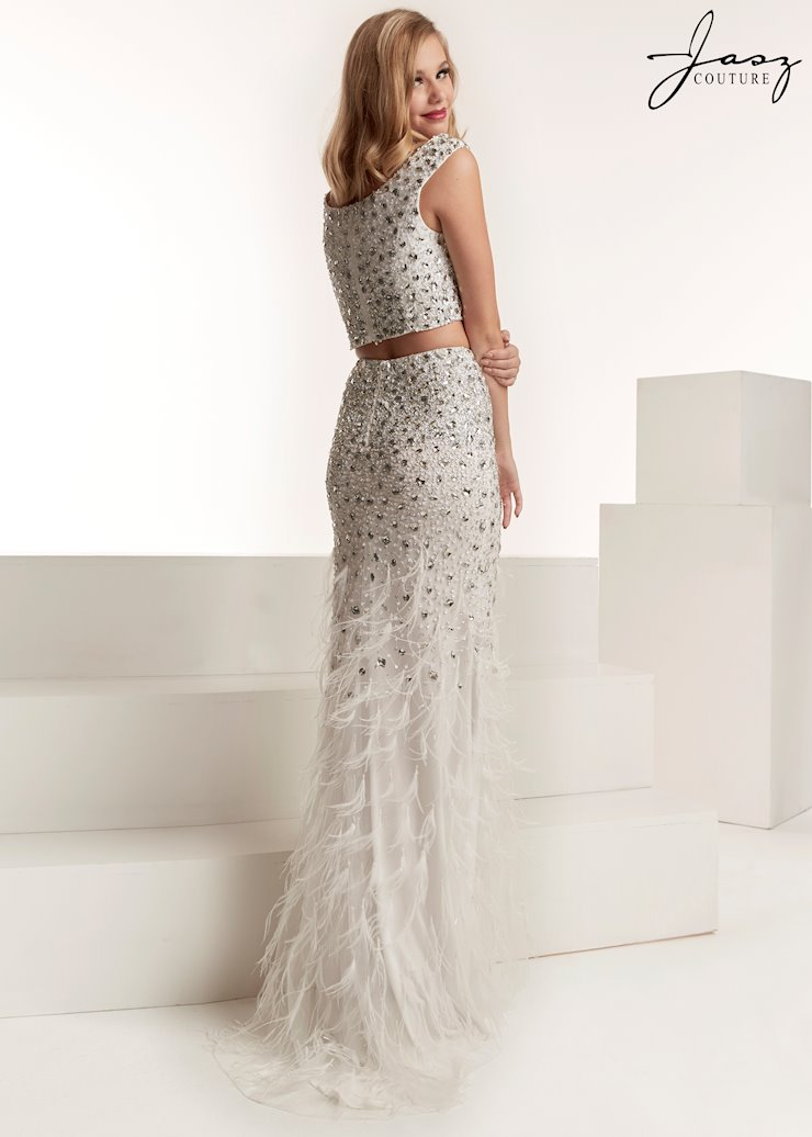 Jasz Couture Style #6312