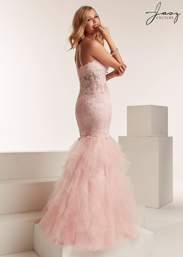 Jasz Couture Style #6319