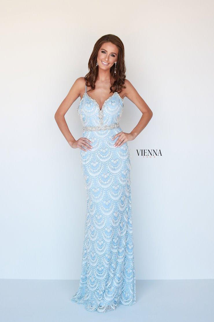 06373682f4a12 Vienna Prom Prom Dresses