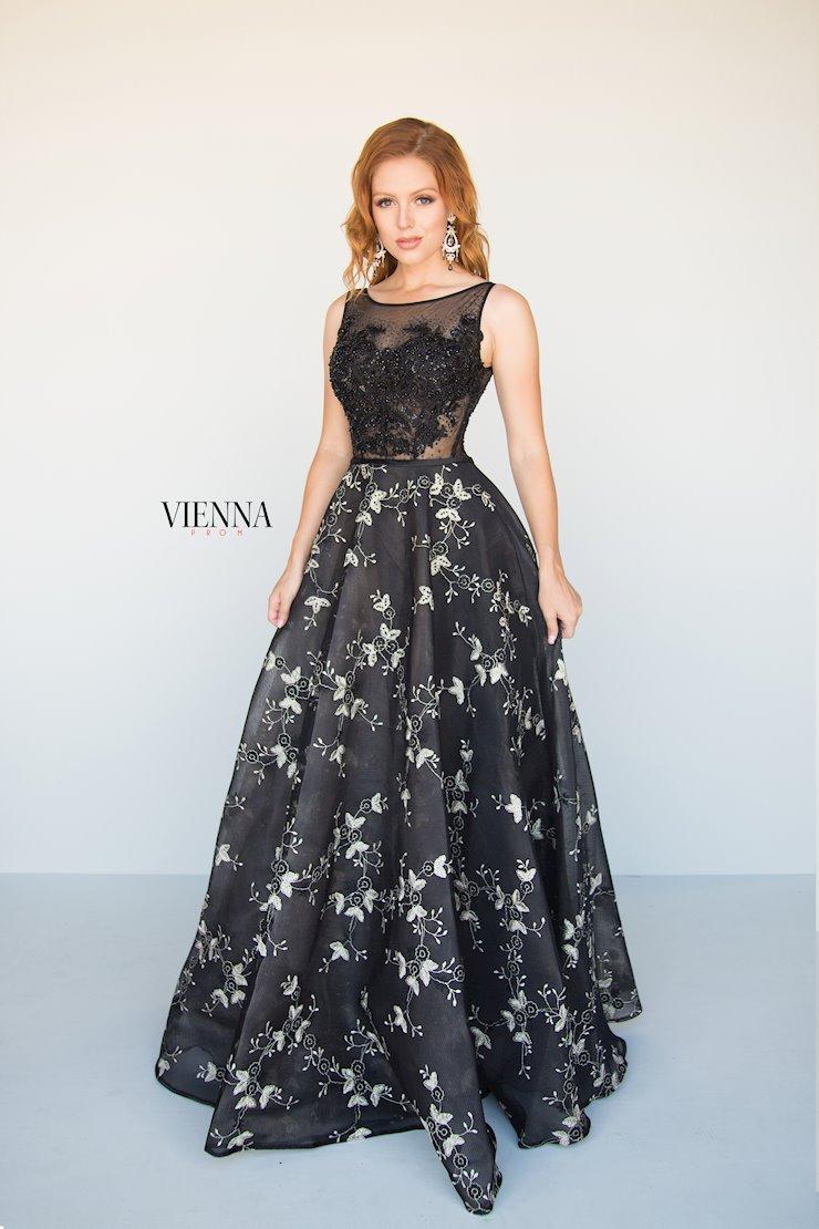 Vienna Prom 7807