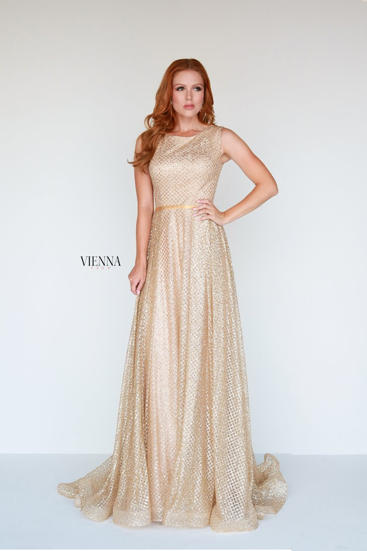 Vienna Prom 7808