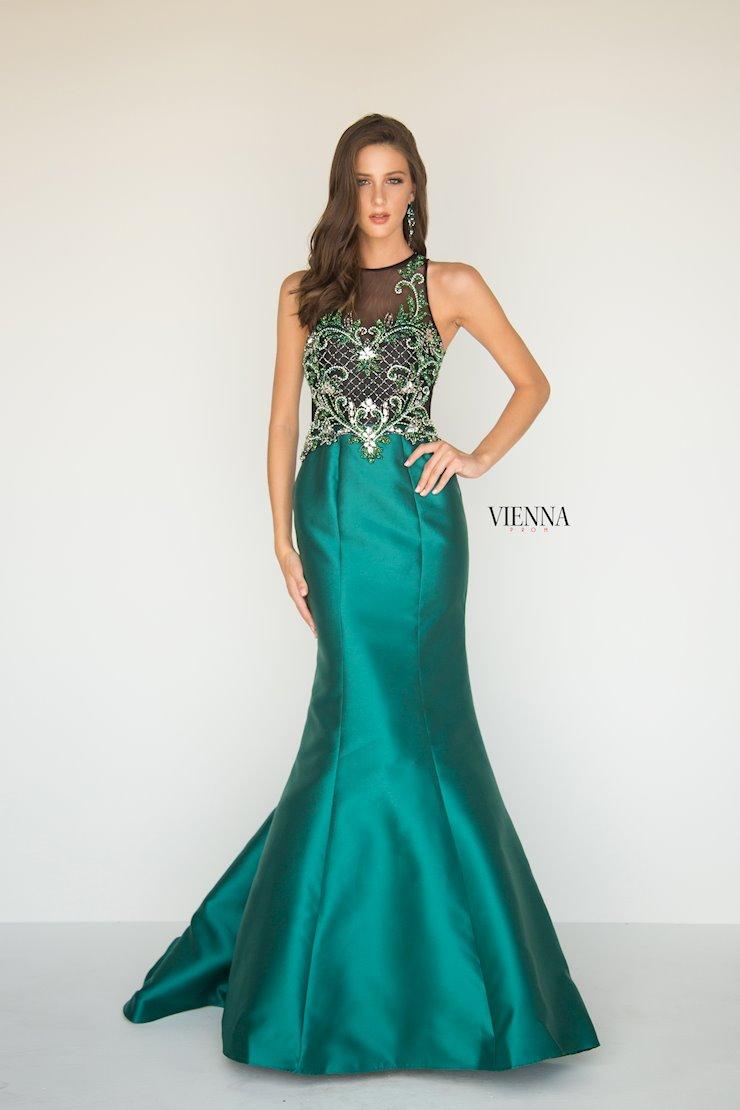 Vienna Prom 8284