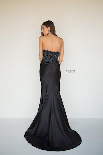 Vienna Prom 8285