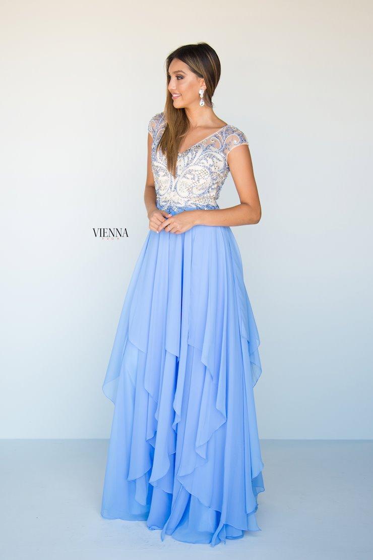 Vienna Prom 8305
