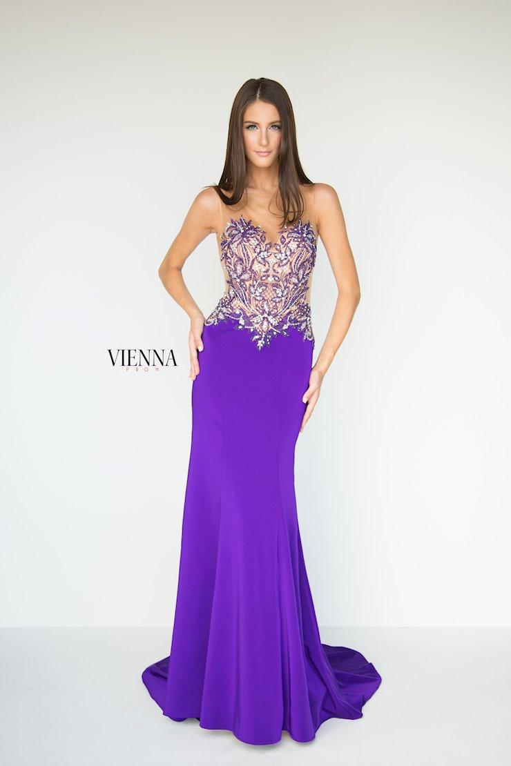 Vienna Prom 8436