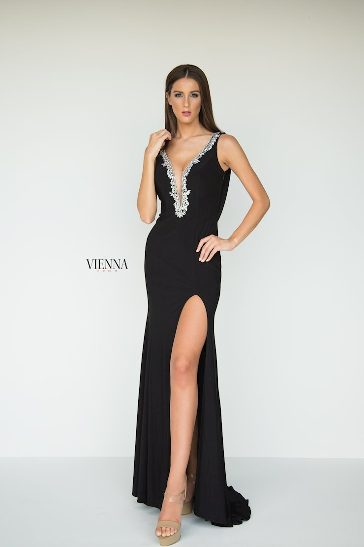 Vienna Prom 8440
