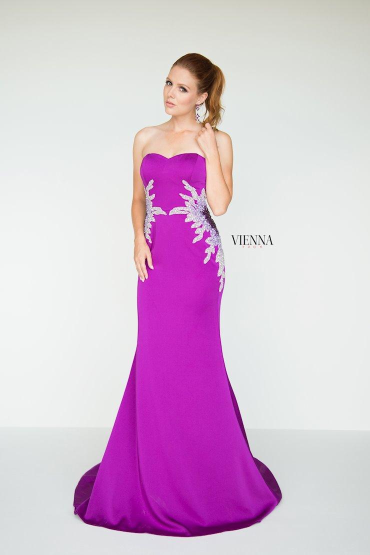 Vienna Prom 8442