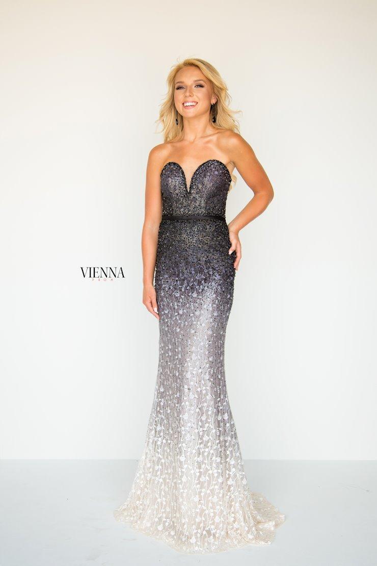 Vienna Prom 8513