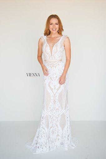 Vienna Prom 8810