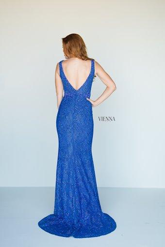 Vienna Prom 8903