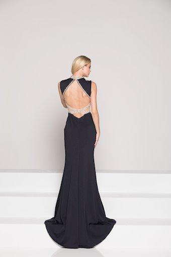 Colors Dress Style #1816