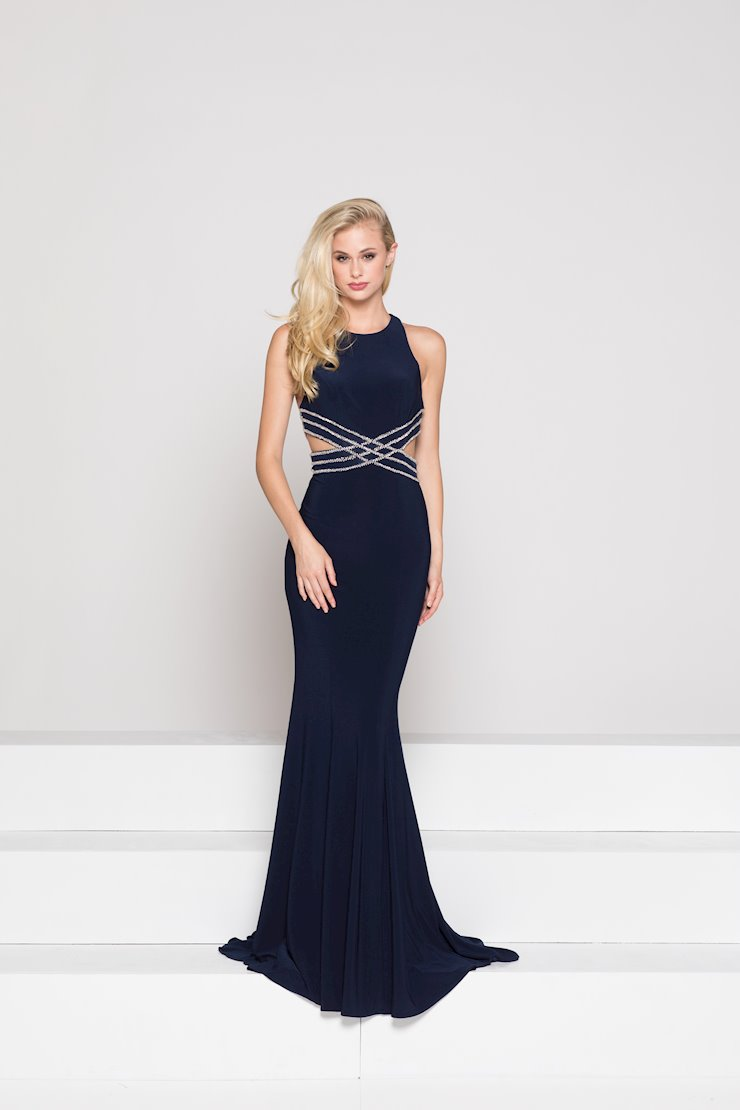 COLORS DRESSES - 1939 | Bliss Bridal & Black Tie