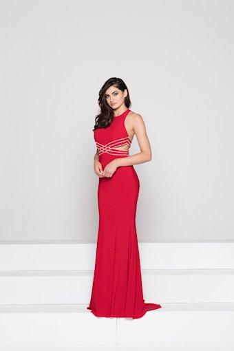 Colors Dress Style: 1939