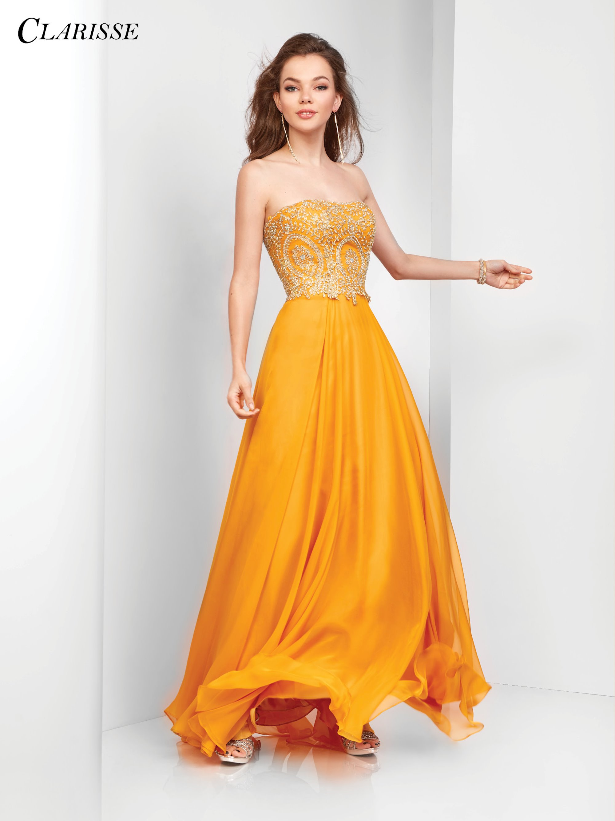 6daa3f67020 Clarisse - 3000 Prom Dresses and Gowns