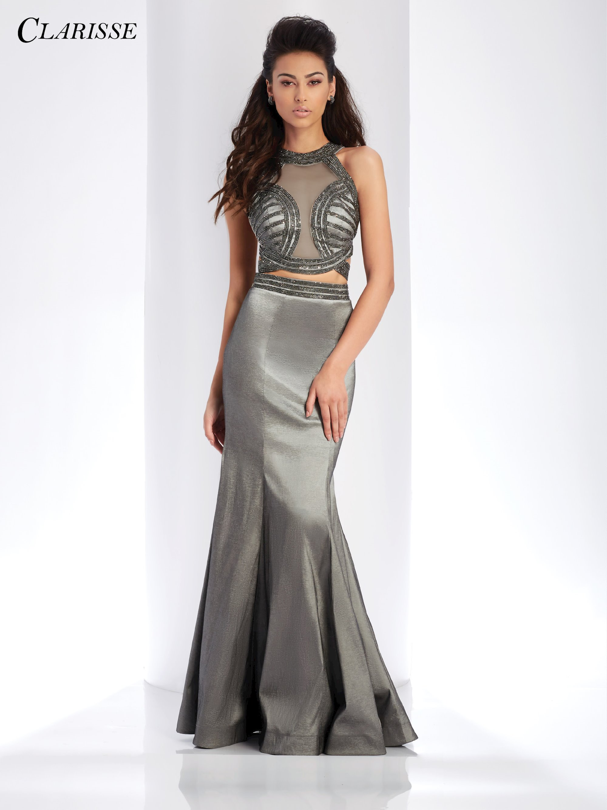 Clarisse Prom 2018 Dresses | Synchronicity Boutique in Baltimore, MD ...