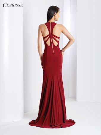 Clarisse Prom Dresses 3458