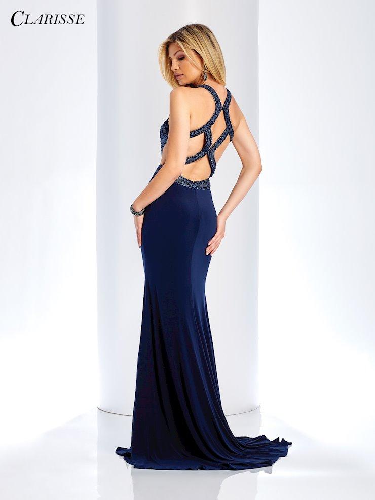 Clarisse Prom Dresses 3493