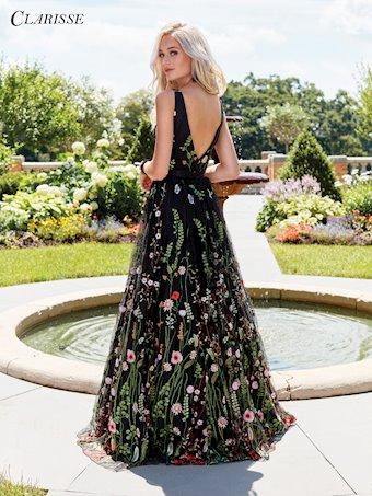 Clarisse Prom Dresses 3565