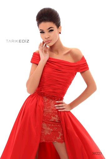 Tarik Ediz Style #50223
