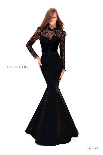 Tarik Ediz Style #50227