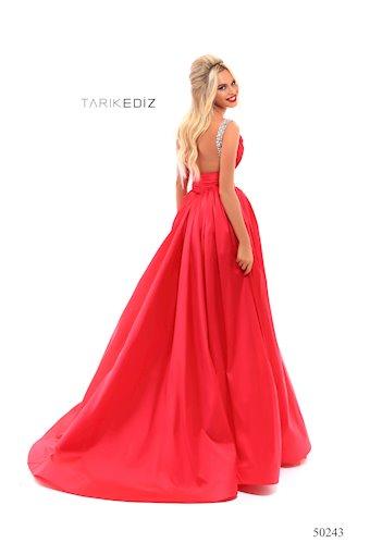 Tarik Ediz Style #50243