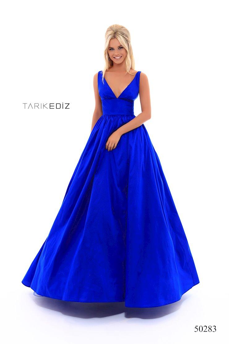 Tarik Ediz Style #50283 Image