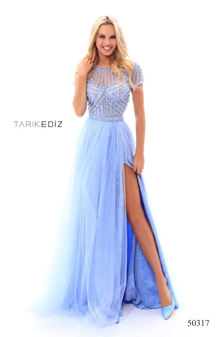 Tarik Ediz Style #50317 Image