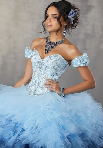 Morilee Style #89161