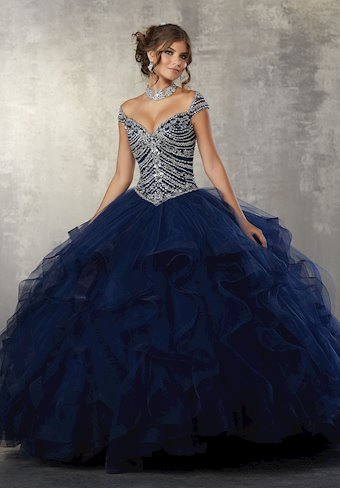 Morilee Style #89162