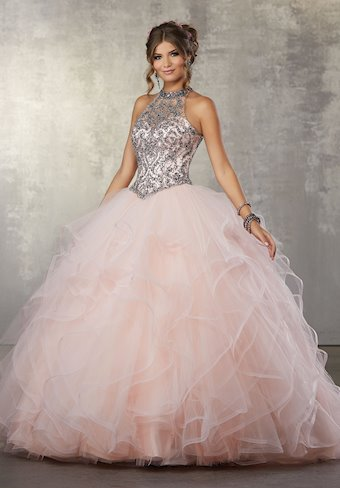 Morilee Style #89163