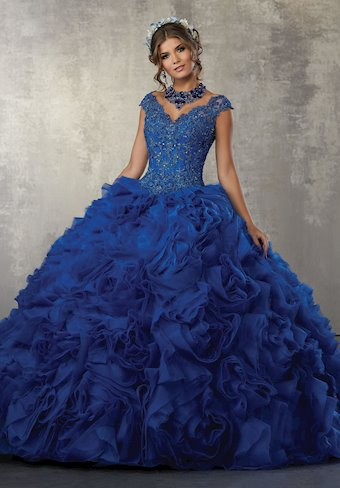 Morilee Style #89165
