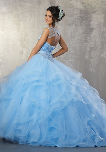 Morilee Style #89169
