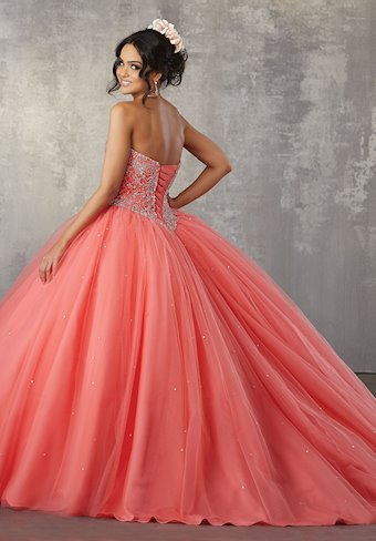 Morilee Style #89171