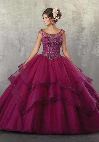 Morilee Style #89172