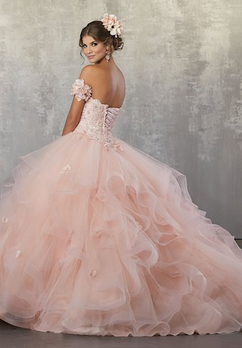 Morilee Style #89174