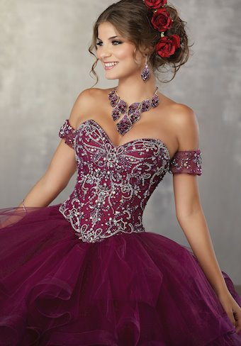 Morilee Style #89176