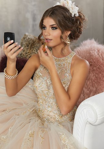 Morilee Style #89178